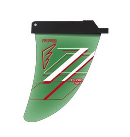 MFC MFC - FS-Pro 22cm - US Box