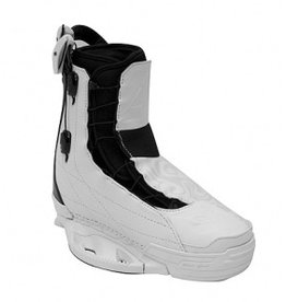 Hyperlite HL - Marek Boot Black/White - 9/42