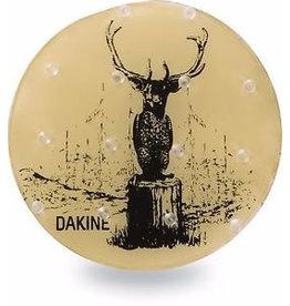 Dakine Dakine - Circle Mat - Jackalope