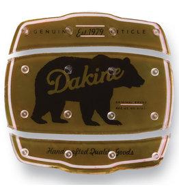 Dakine Dakine - Modular Mat - Bear
