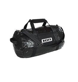 ION ION - Universal Duffle Bag L(75x40x35cm)
