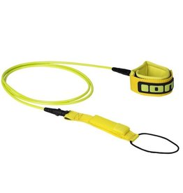 FCS ION - 7' Core Leash 7mm