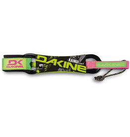 Dakine Dakine - 7' Kainui Team 6.5mm