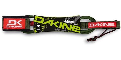 Dakine Dakine - 8' Kainui Team 6.5mm