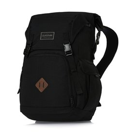 Dakine Dakine - Jetty Surfbag (32L) 1299Kr