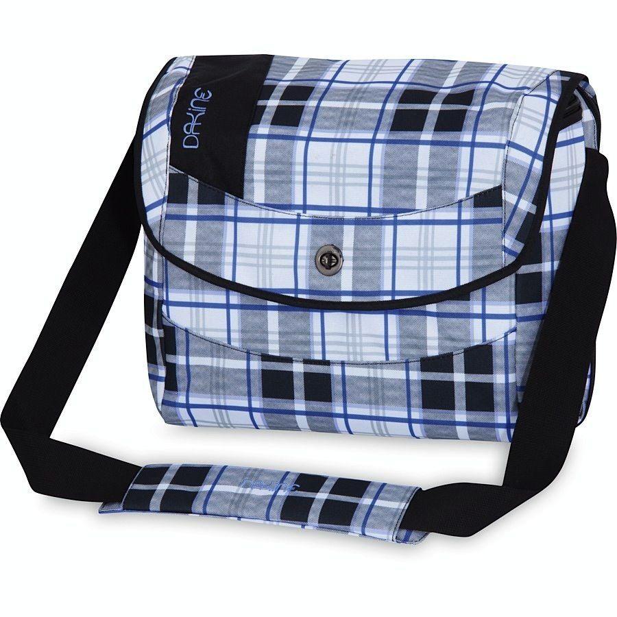 Dakine Dakine Brooke Messenger Bag 17L Whitley