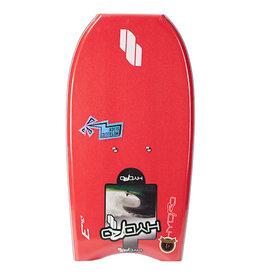 Hydro Hydro - E BodyBoard Stringer 42''