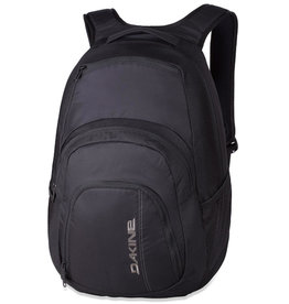 Dakine Dakine - Campus Pack 33L - Black
