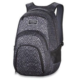Dakine Dakine - Campus 33L - Stacked