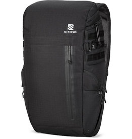 Dakine Dakine - Apollo 30L - Black