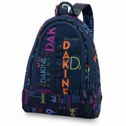 Dakine Dakine Cosmo Pack