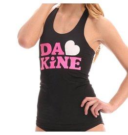 Dakine Dakine - Womens Tech Tank, Black, M