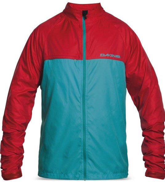 Dakine Dakine - Breaker Jacket, Large