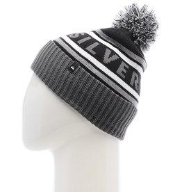 Quiksilver Quiksilver - Spillage Hat