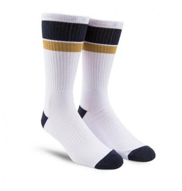Volcom Volcom - Quarta Sock