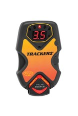 BCA BCA - Tracker 2