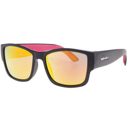 Bomber Bomber - Gomer - Polarized Red Mirror