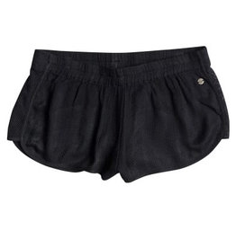Roxy Roxy - Surf N' Go Shorts