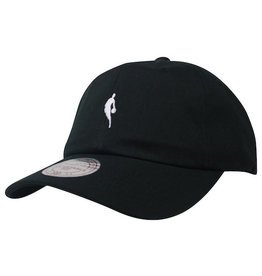 Mitchell & Ness M&N - Little Dribbler Dad Hat