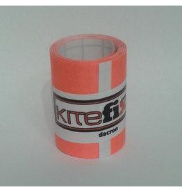 KiteFix KiteFix Dacron Tape, orange