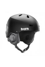 Bern Bern - Macon EPS 57-60,5cm