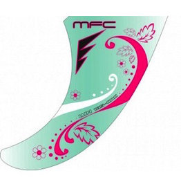 "MFC MFC ""Wahine 18,5cm - US Box"" 899Kr"