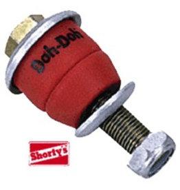 Shorty Shorty´s - Kingpin upgrade kit