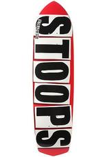 Blind HUF - Stoops Cruiser