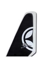 Unifiber Unifiber - PB-26 Shallow Water Tuttlebox