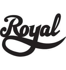 Royal Royal Trucks