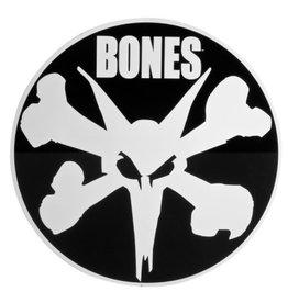 Bones WSSPF