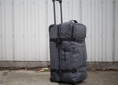 Sekker & Bags