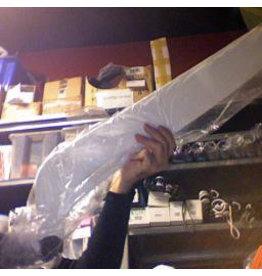 Fanatic Fanatic - kjøl 61cm Centerboard