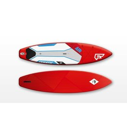 Fanatic Fanatic - SUP - Fly Air Premium Touring 12´0