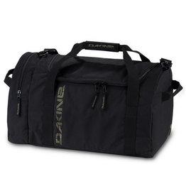 Dakine Dakine - EQ Bag 31L
