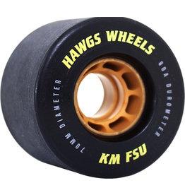 Hawgs Hawgs - KM-FSU - 70mm/80A