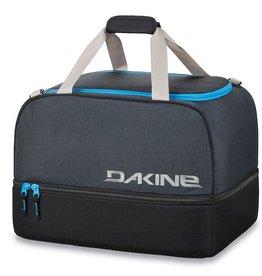 Dakine Dakine - Boot Locker 69L