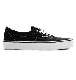 Vans Vans - Era, Black, 36,5-23cm-5
