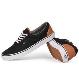 Vans Vans - Era, Black/Tweed, 40,5-26cm-8