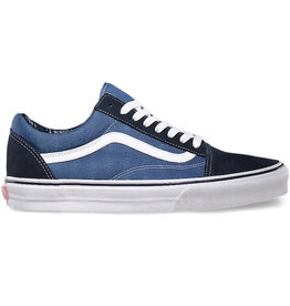 Vans Vans - Old Skool, Navy, 36-22,5cm-4,5