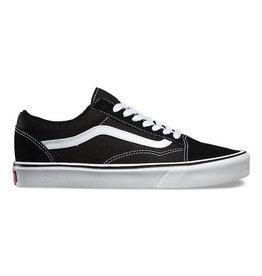 Vans Vans - Old Skool Lite, Black/White, 42-27cm-9