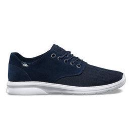 Vans Vans - Prime Iso 2, Dress Blues, 44-28,5cm-10,5