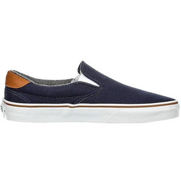 Vans Vans - Slip-On 59, Dress Blu, 44-28,5cm-10,5