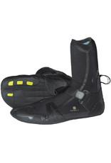 C-Skins - 7mm - Hot Wired Split Toe Boot uk11/us11,5/46