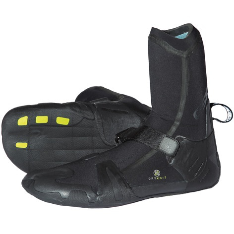 C-Skins - 7mm - Hot Wired Split Toe Boot uk8/us8,5/42