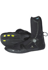 C-Skins - 7mm - Hot Wired Split Toe Boot uk9/us9,5/43