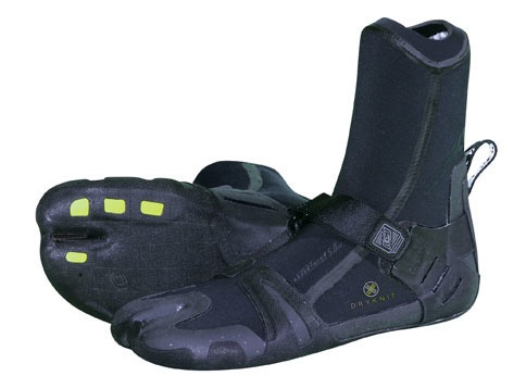 C-Skins C-Skins - 5mm - Hot Wired Split Toe Boot uk11/us11,5/46