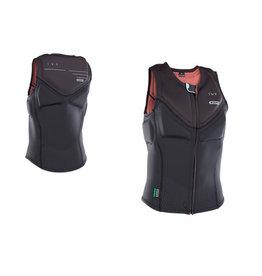 ION ION - Ivy Vest Women Black, L (40/US12)