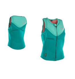 ION ION - Ivy Vest Women Pistacio, 34/XS(157-164cm)
