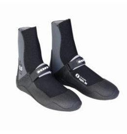 ION ION - 6/5 Plasma Boots Str, 45-46